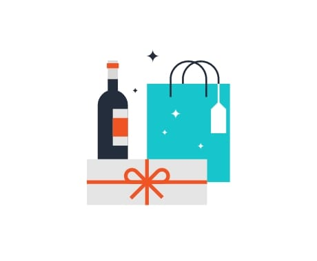 Create your own gift sets with kitting services