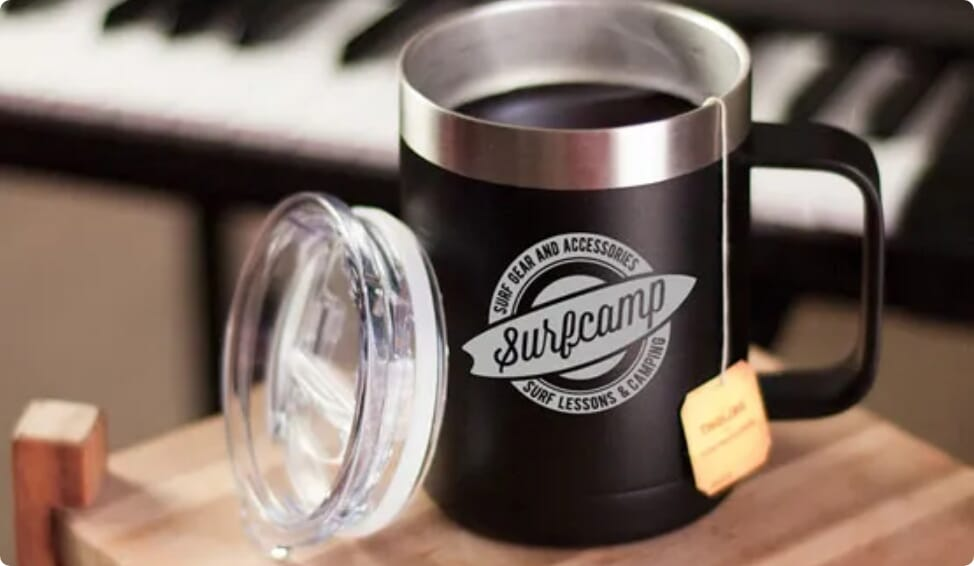Responsible Corporate Gifts