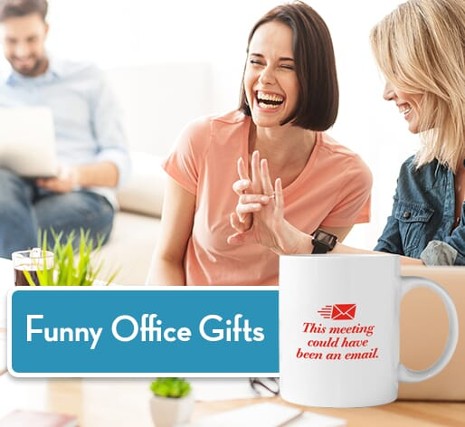 funny-gifts-for-coworkers
