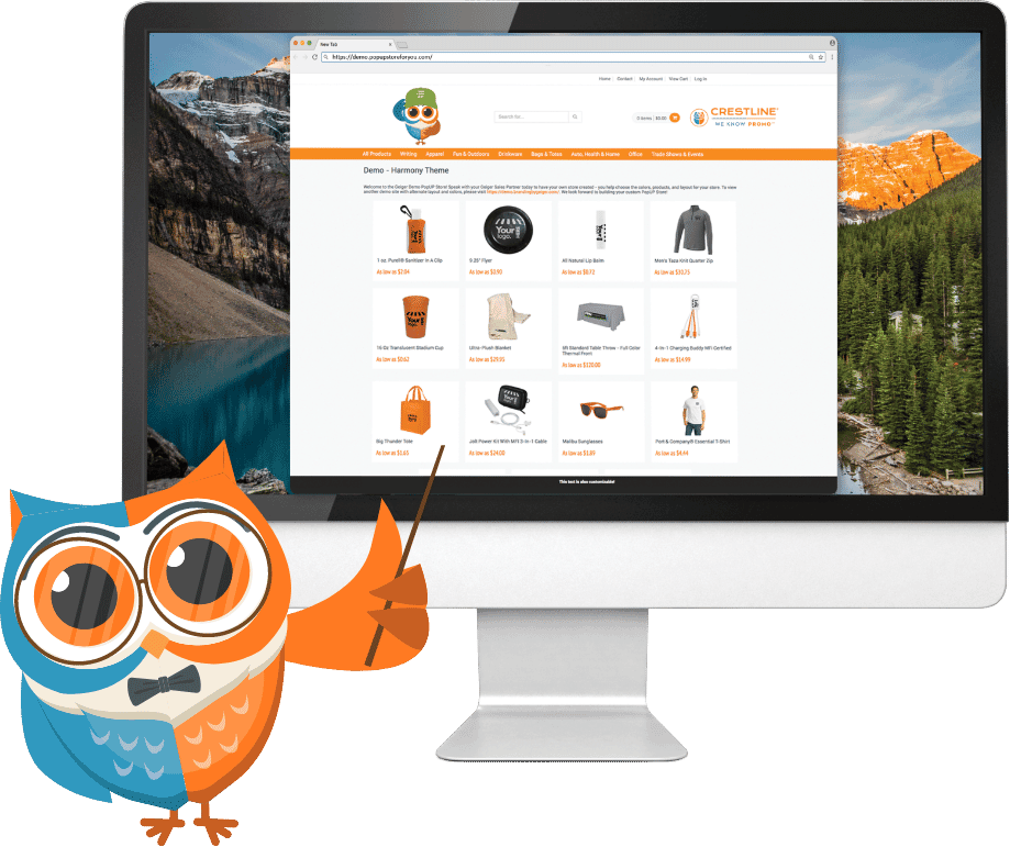 2021 Holiday Season Top Product Ideas