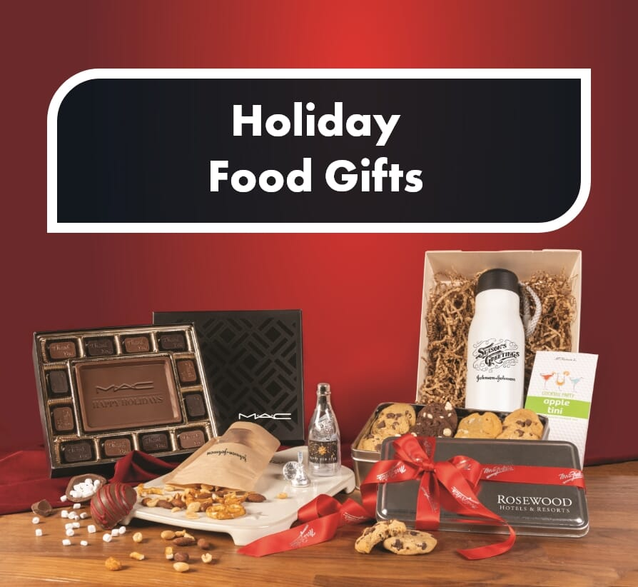 est Corporate Food Gifts & Business Gift Baskets for the Holidays