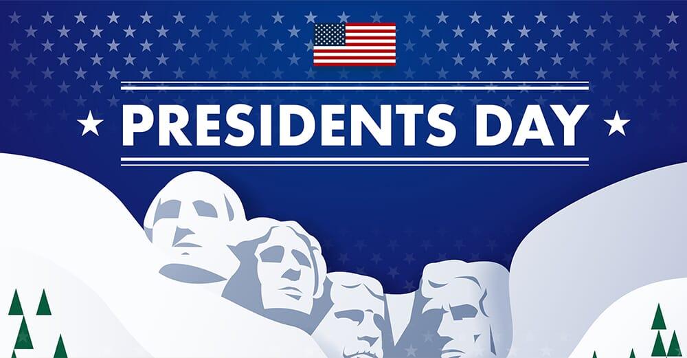 presidents_day_banner