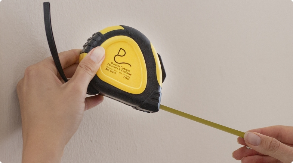 5. Personalized handyman tool kit