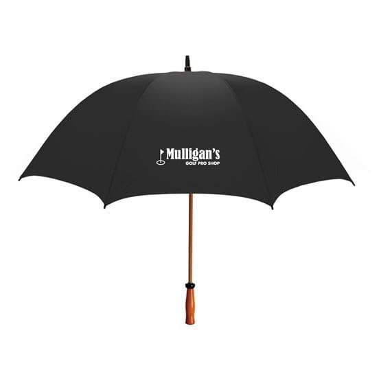 Customized Golf Umbrella