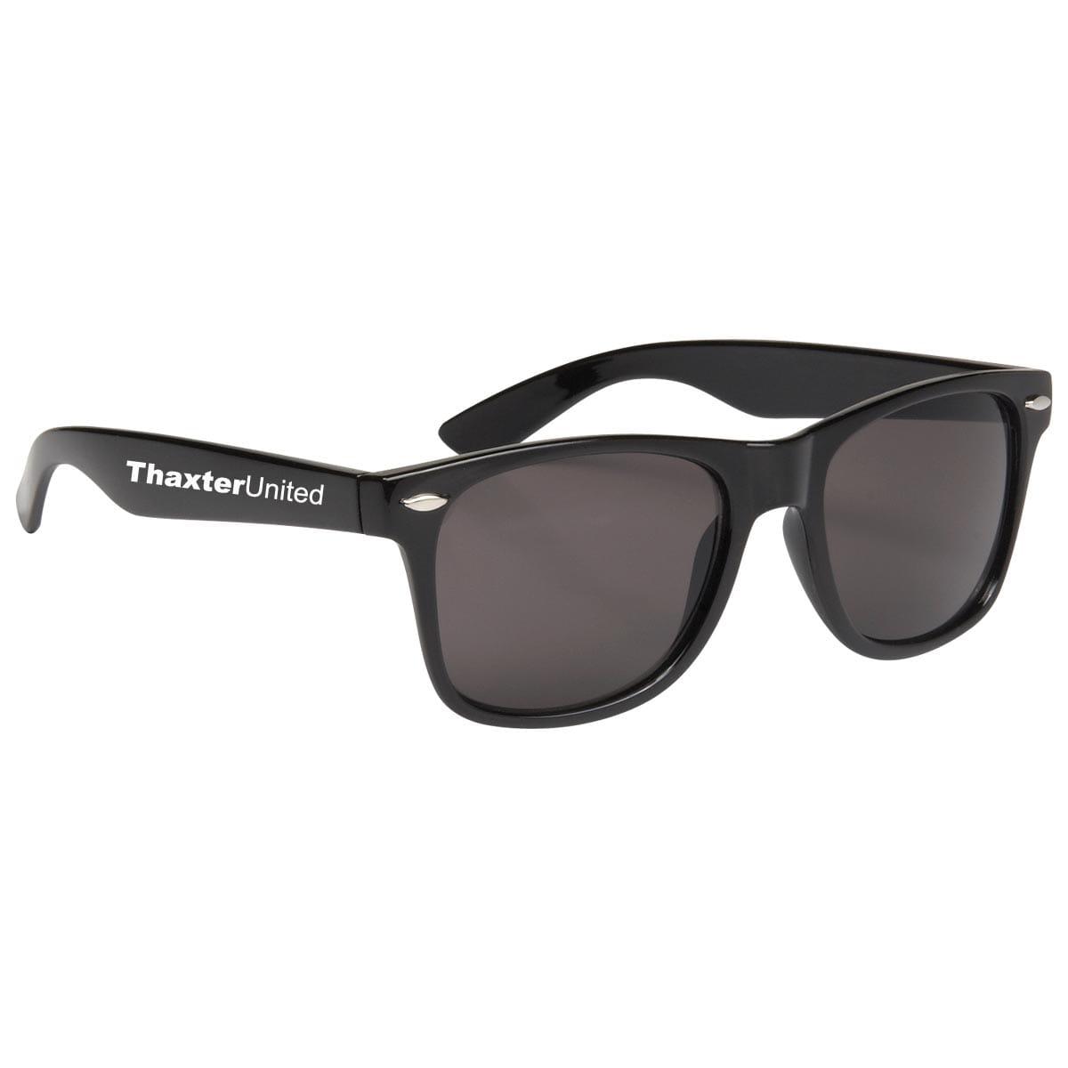 Cruise Retro Sunglasses