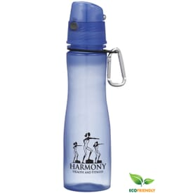 Eco-Rio Bottle