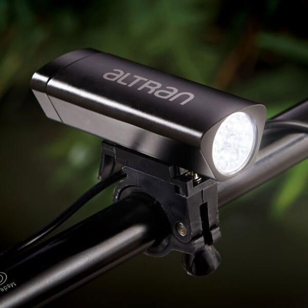 Ore Bike Light