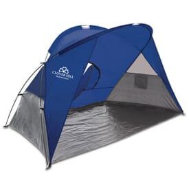 Cove Sun Shelter Tent