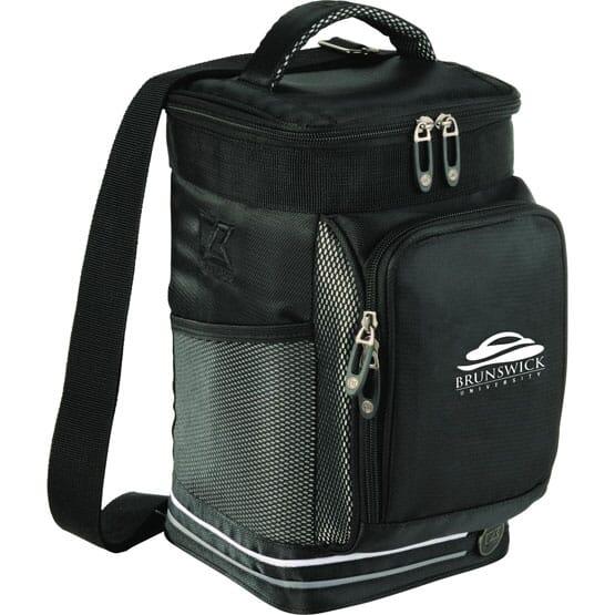 Customized Golf Cooler Bag