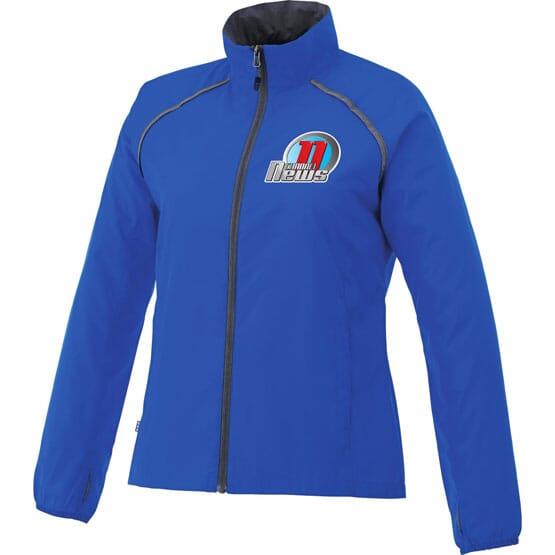 Ridgeline Packable Jacket