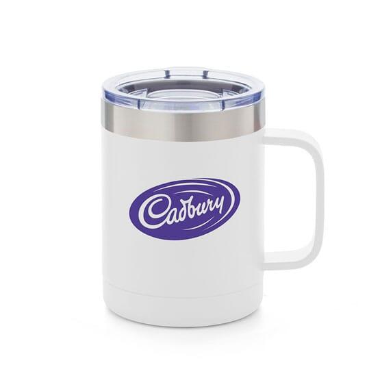 15 Oz Basecamp® Zion Mug