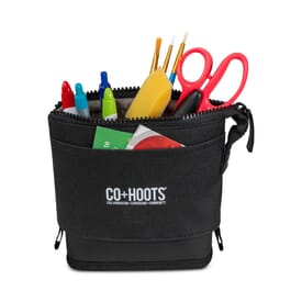 Mobile Office Pencil Case